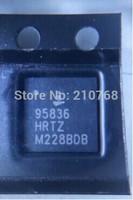 100%  New original        ISL95836HRTZ-T        ISL95836HRTZ         ISL95836HRT         ISL95836        INTERSI        QFN40