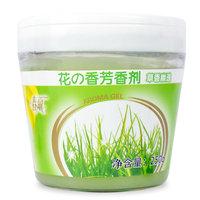 car air freshener  domestic solid air fresheners deodorant air freshener odor control car perfume