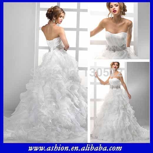 Wedding dress off ebay china for Ebay china wedding dress
