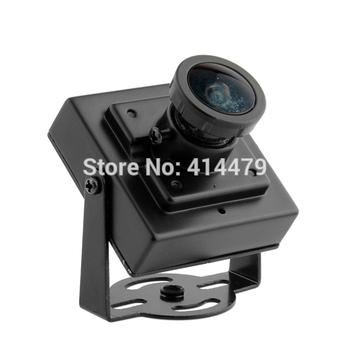 Твл CMOS проводной мини микро видеонаблюдения цифровой безопасности камеры широкоугольный ...