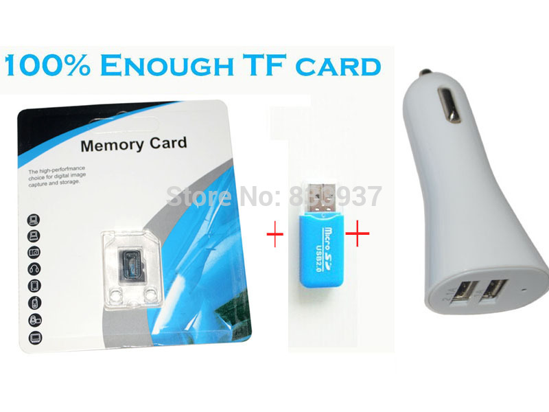 Карта памяти 3 1 4 8 sd 16 32 64 10 microsd TF mp3 sd C10 карта памяти other sd tf usb 10 4 8 16 32 64