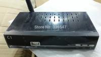 streambox c1 new Singapore Starhub Black Box HD-C600 II MINI blackbox hd c600+with enhanced server to watch BPL no monthly