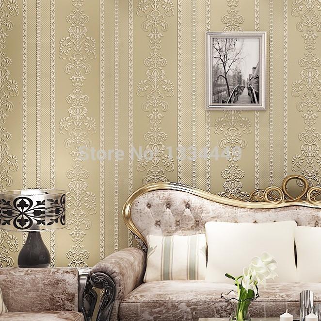 t moda listra vertical papel de parede papel de parede sala de estar simples papel de parede parede do fundo(China (Mainland))