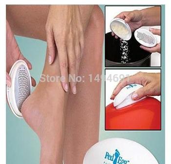 Бесплатная пробная версия популярные в европе ног руб по уходу за ногами яйцо тип устройство отшелушивающий скраб