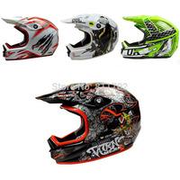 New off road motorcycle helmet cross motocross racing helmets dirt bike downhill ATV helmet ECE