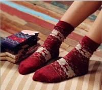 Free shipping!women socks female sock sports socks 20pcs=10pairs/1ot winter warm rabbit wool socks hot sale