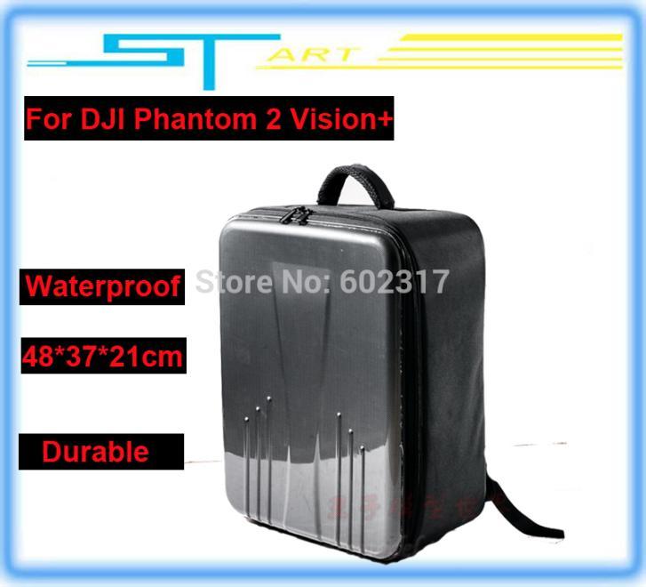 Запчасти и Аксессуары для радиоуправляемых игрушек Backpack Waterproof bag 2 DJI FC40 X 350 GPS RC Quadcoptesa дождеватель truper t 10363