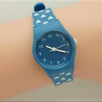 2015 New quartz watch Willis Watches fashion watch For Women Mini 10m Water Resistant Children's Wrist Watch