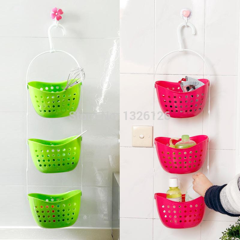 20170406&151155_Badkamer Kast Plastic ~ kopen Wholesale kunststof badkamer mandje uit China kunststof badkamer