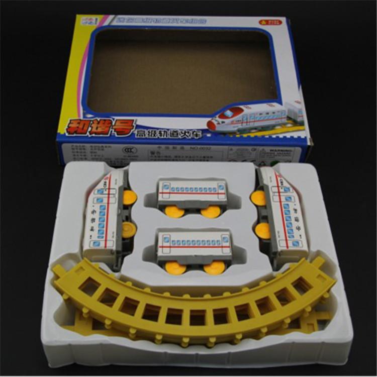 Thomas Train Set Train Set Toy Thomas And