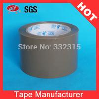 HOT SALE Quality Guaranteed Printed BOPP Adhesive Tape