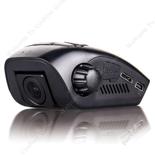 Автомобильный видеорегистратор CDV300 Ambarella A7LA50 Full HD 1080P автомобильный видеорегистратор oem g90 1080p hd 170 ambarella a7la30 dvr