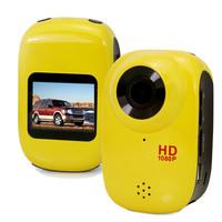 Original SJ1000 Full HD Sport Camera Helmet Action Camera with HD 1920*1080P H.264 mini waterproof Camcorder Best Christmas gift