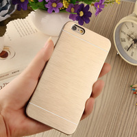 """For phone 6 plus case """"0"""" profit Only Earn Reputation High-grade phone cases phone 6 plus case"""