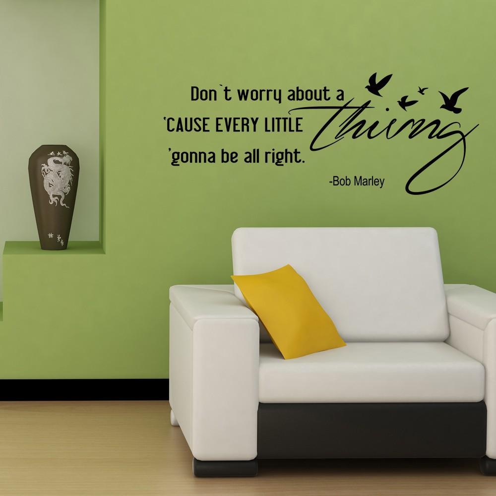 Bedroom Walls Song Song Lyrics Quote Wall