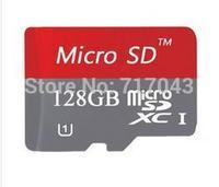 64GB 128GBmemory card 128 gb 64gb micro sd card micro sd class 10 flash card 128gb TF huge capacity free card reader hot