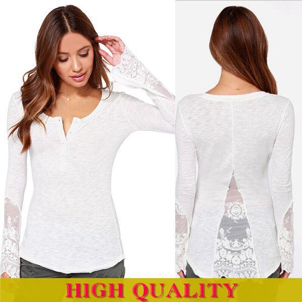 Женская футболка SouthStore T 2015 o T Desigual Z6028 женская футболка t 2015