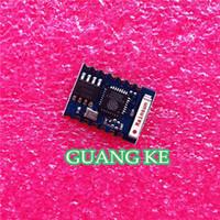 Free Shipping 10pcs/lot ESP8266 remote serial Port WIFI wireless module through walls Wang ESP-03