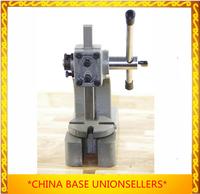 Free Shipping Manual hand press  punching machine small machine 0.5T hand arbor press