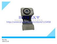 1Pcs Back Camera Flex Cable for iPad 3 Free Shipping