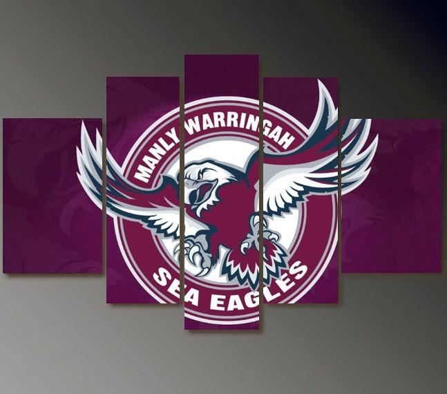 Mission Eagles Logo Logo Landscape Eagle Wings