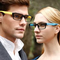 ZEST New Brand Design Anti-Radiation Glasses Goggles Anti-Fatigue Computers Eyewear