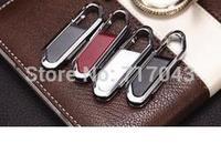 2014100% High quality 2 colors 512GB Leather USB Flash Drive 512GB Pen Drive Pendrive Flash Drive Card Memory Stick Drive