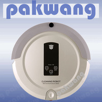 mini automatic Robot Vacuum Cleaner /Multifunction Sweep Vacuum/Sterilize/Touch Screen/Schedule/Self Recharge frquency scaling