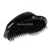 B39 Hot-selling New Head Scalp Massage Super Elastic Comb Stress Relax Hair Brush  free shipping