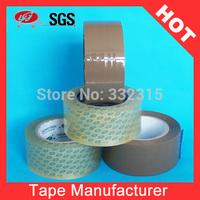 Best Selling Quality Guaranteed Acrylic BOPP Adhesive Tape