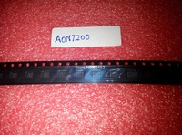 3pcs AON7200 Can be purchased directly