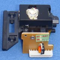High Quality VCD LENS SOH-ADU ( SOH-AAV SOH-AD3 SOH-AAN/AAU/AAX )CMS-D73 LENS laser head