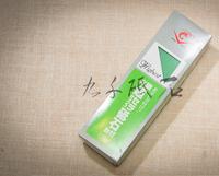 Orinal 100% japan naniwa chosera 400#  Super whetstone / sharpening stone