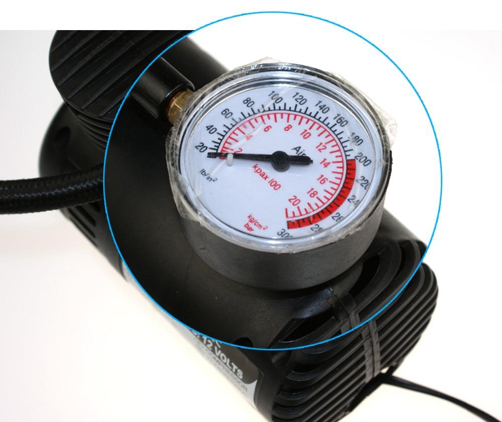 Компрессор для шин Other 12V /300 PSI компрессор для шин imc yks 12v infaltor 300 psi