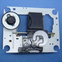 Optical pick up SF-P101N(16P) for VCD Laser Lens Pickups