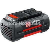 36v BAT36 2.6Ah Heavy Duty Li-Ion Battery 2607336108 for Bosch Cordless
