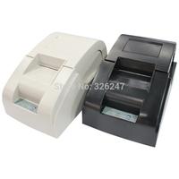 20 pieces High-speed XP-58IIIA thermal printer  POS ticket printers cash register receipt printer 58 mm small ticket printer