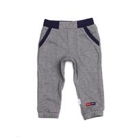 Child legging baby shorts open file baby shorts 100% cotton baby legging