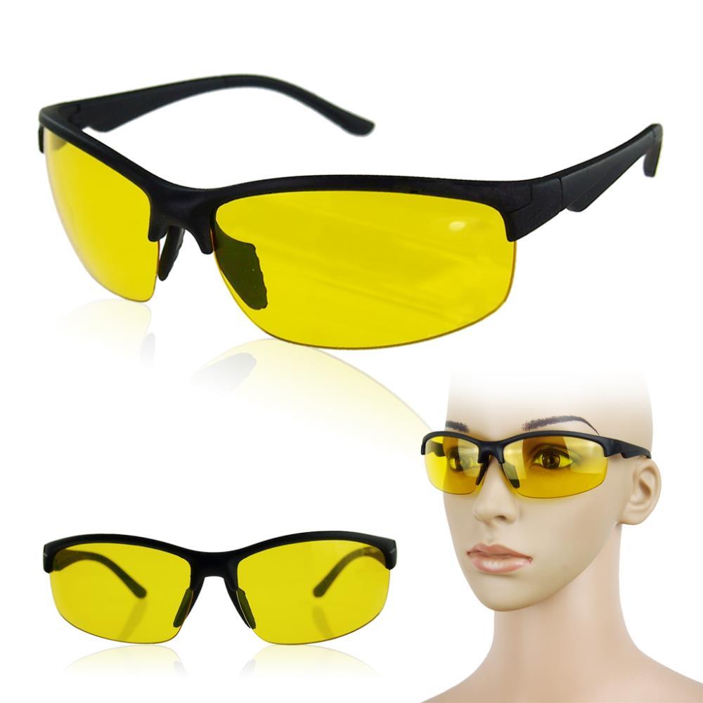 lunettes de soleil la conduite de nuit achetez des lots petit prix lunettes de soleil la. Black Bedroom Furniture Sets. Home Design Ideas