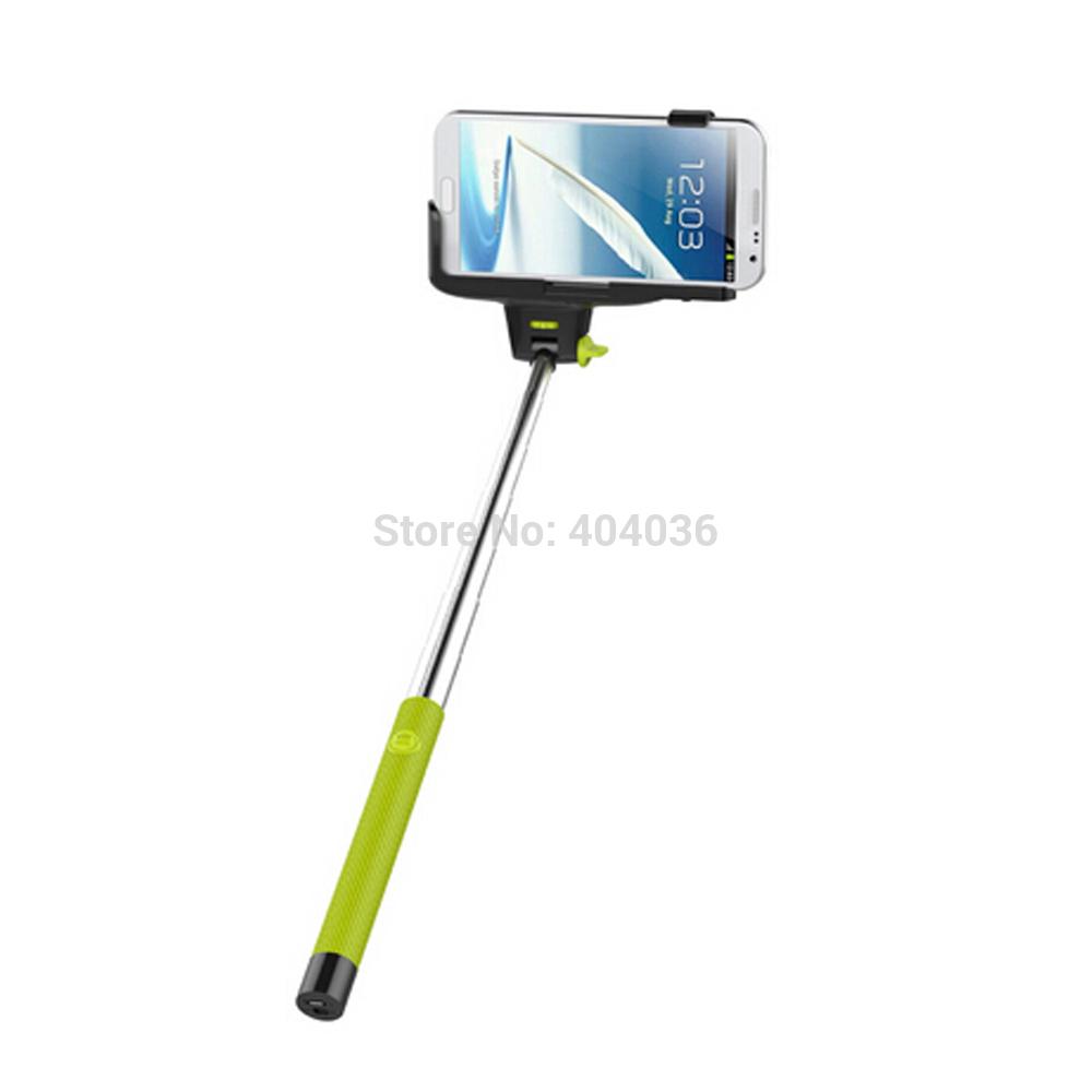 z07 5 extendable handheld wireless bluetooth selfie selfi monope monopod stick holder for. Black Bedroom Furniture Sets. Home Design Ideas