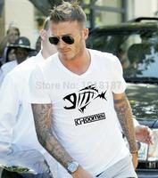 Free Shipping Shirts G. Loomis Men T Shirt Popular Fishing Gear Brand Tshirts Printing O Neck Top Tees Man Clothing