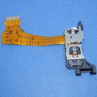 Supply new original portable DVD laser lens head RAE-3132