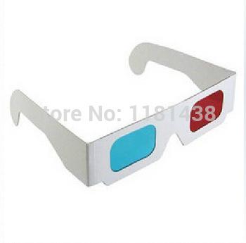 3D-очки OEM ! 3D