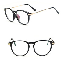 2014 new arrival hot sale vintage outdoors eyeglasses frames for women/unisex men optical frame fashion glasses frame