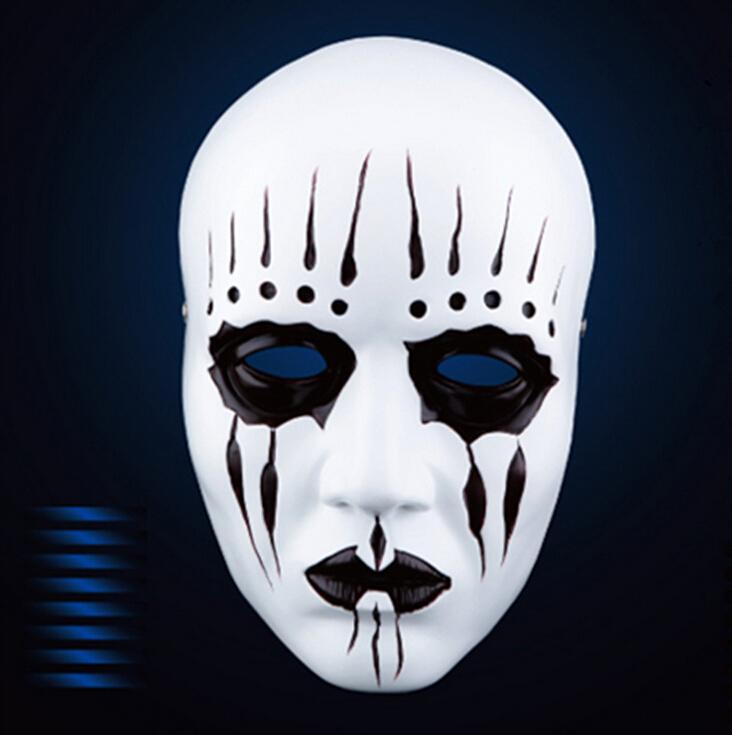Slipknot Masks 2015 For Sale 2015 New Resin Mask Slipknot