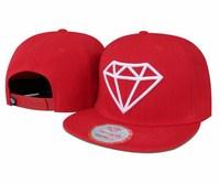 hot sale gift NEW COMES CHEAP Supreme Cap Basketball hat Baseball YMCMB caps DGK strapbacksnapbackhats Diamond hats for men