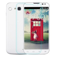 Popular Nillkin Anti-Explosion Tempered Glass Screen Protector For LG L90 D410 Tonsee8