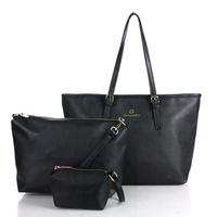 Bolsa carmen steffens 2014 women bags designer handbags high quality famous brand ladies leather purse with clutch Free shipping