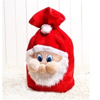 Brand NEW Christmas Gift Bags Free shipping