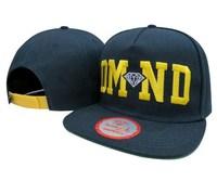 1 pc New Hot Funny Hip pop Diamond YMCMB nySnapbackcap hats Bones for Men and Women Basketball Baseball Caps